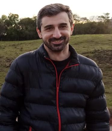 Avatar Fernando Barichello
